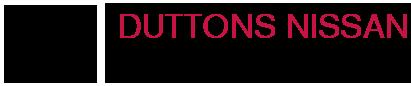 Duttons Nissan